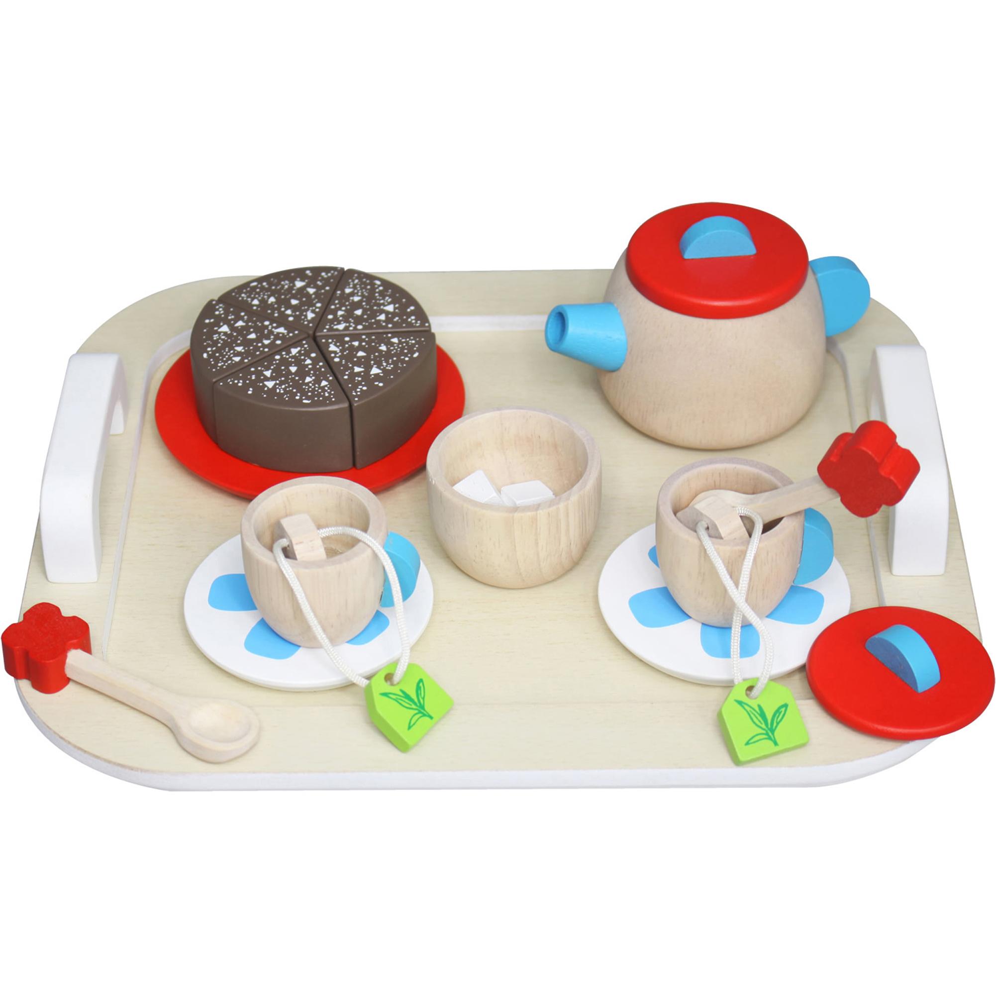 Erfreut Spiele In Einer Küche Tee Party Zu Spielen Bilder - Küche ...